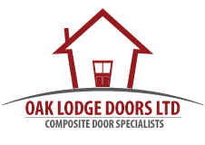 Oak Lodge Doors