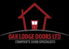 Oak Lodge Doors